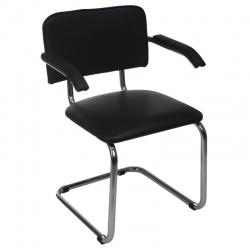 Офисные стулья  по низким м